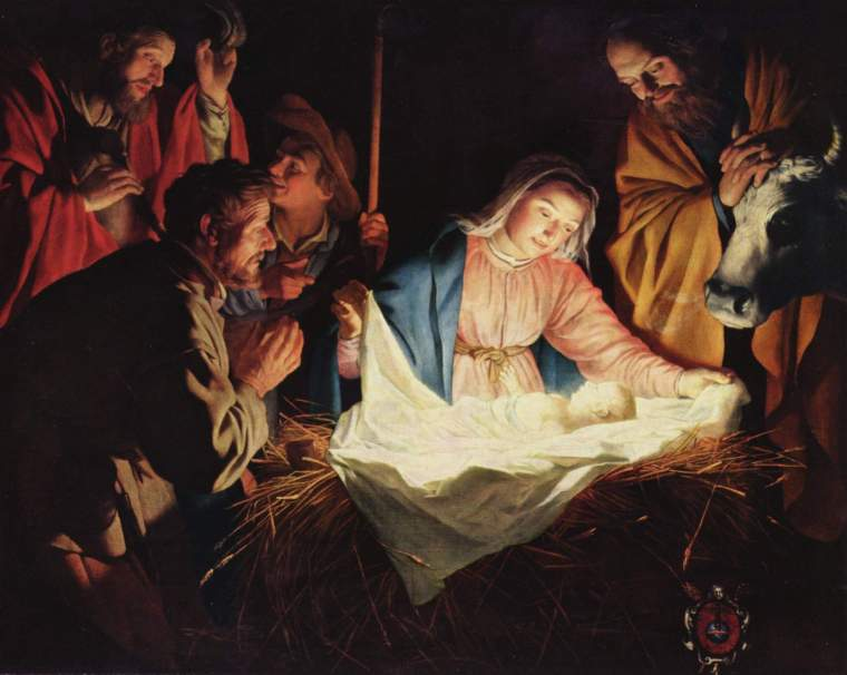 jesus-was-born1