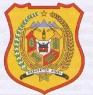kabupaten-dairi