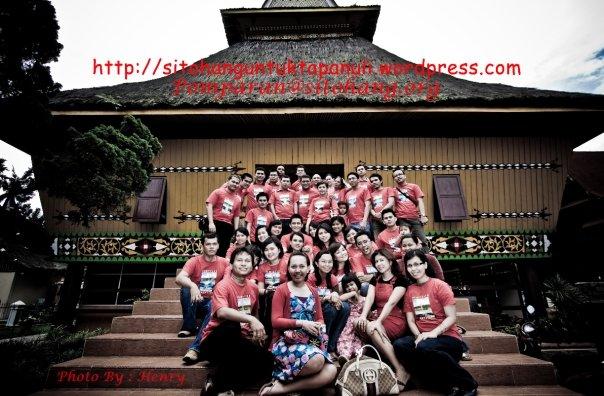 choky sitohang_dan pomparan2