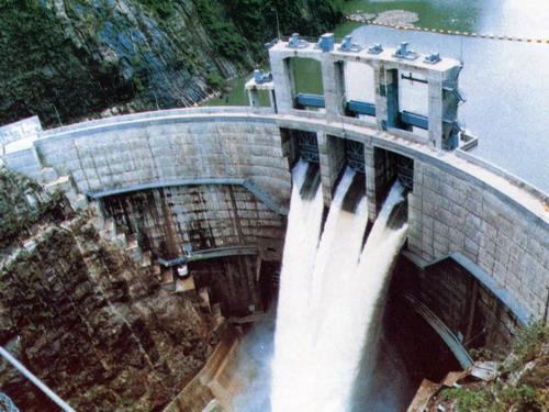 inalum_tangga_dam_large