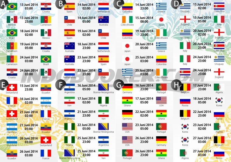 fifa-world-cup-2014-schedule-8