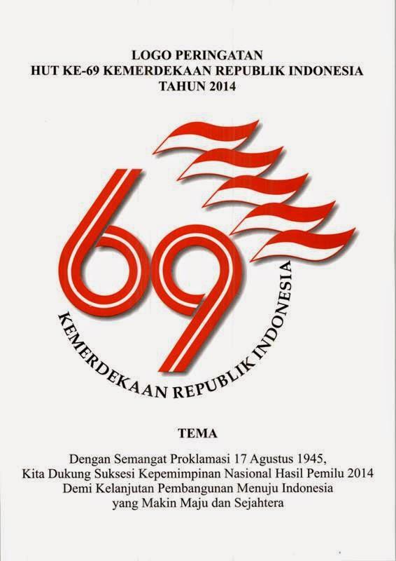 logo_hut_ri_ke_69