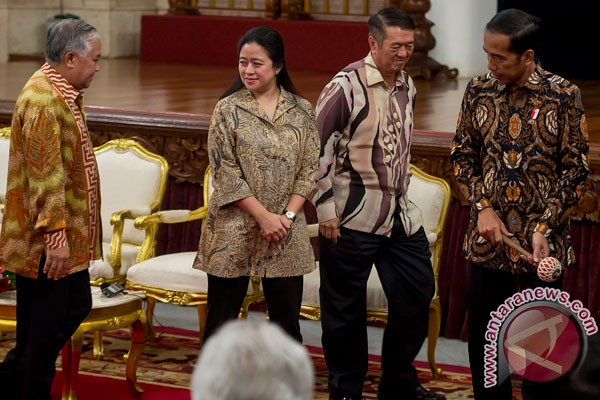 jokowi-resmikan-world-peace-forum